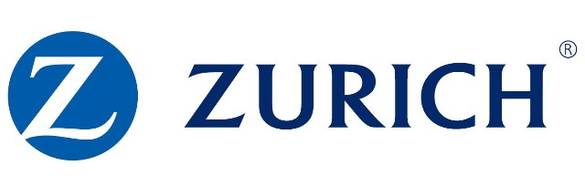 Zurich Travel Insurance Asuransitravelonline
